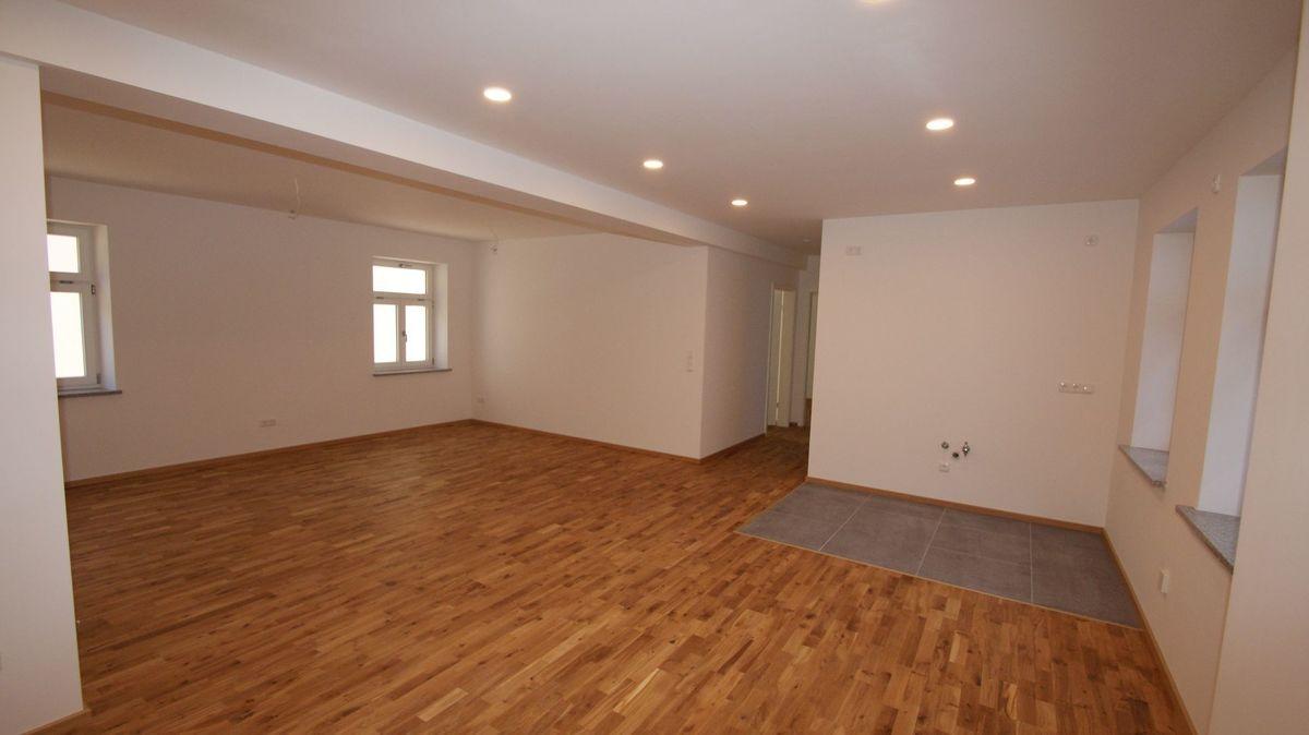 4 Wohnesszimmer