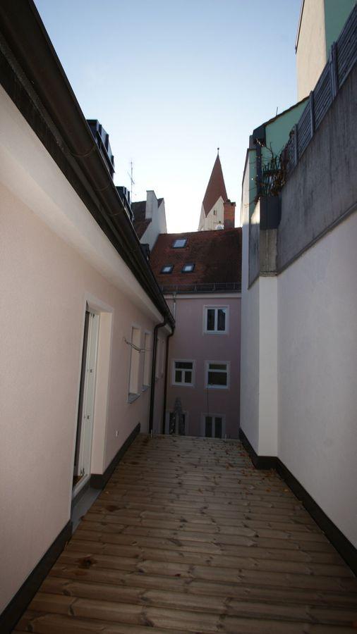 4 Dachterrasse