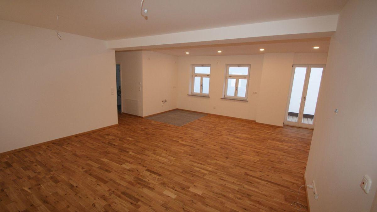4 Wohnesszimmer 2