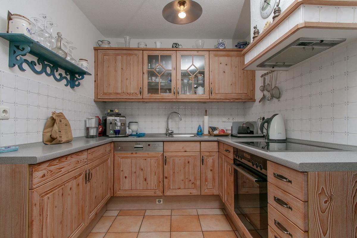 BH Küche