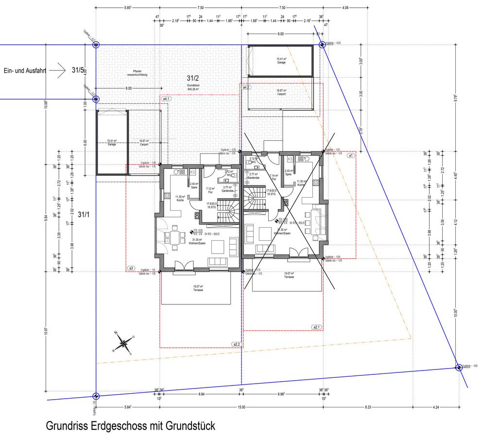 GP_14_erdgeschoss