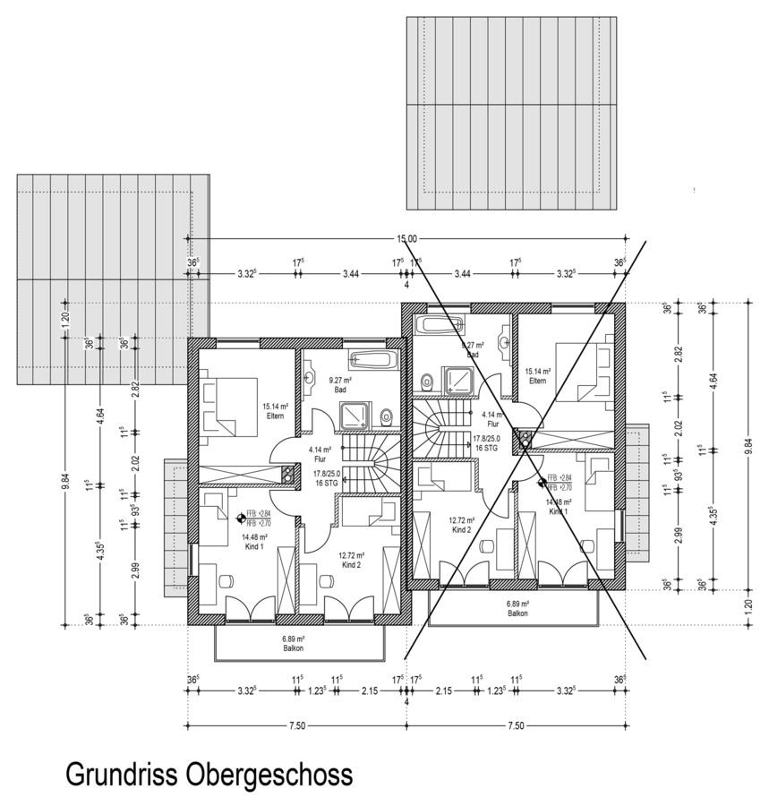 GP_14_obergeschoss